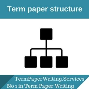 Bid4Papers - College Paper Writing Service You Can Count On