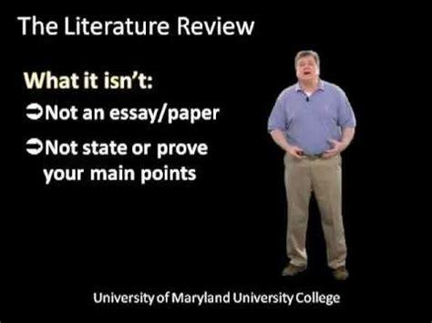 College essay term papers